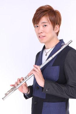 ABOUT - 坂上領 - Ryo Sakagami...