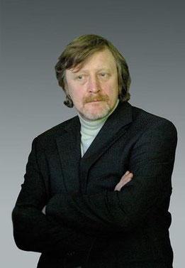 Денисов Анатолий Егорович