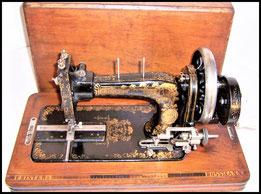 F&R 1.023.167  (1903 c.)  TS 4