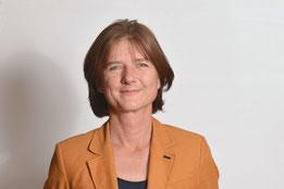 Eva Bittmann Energieberatung Steiermark Wien Graz