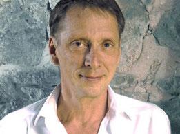 Thomas Wagner, Workshop Tango Sistemico