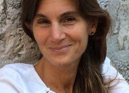Ulrike Kadar, Workshop Tango Sistemico