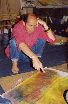 Sylvain Nuccio 2