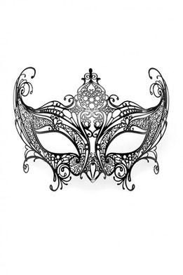 Maske 206