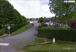 photo google earth