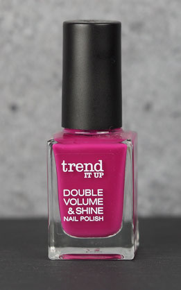 trend it up Nagellack
