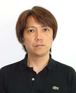黒野源太氏