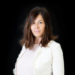 Daniela Olbrich   Fotos: PHH Rechtsanwälte
