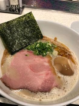 小牧 春日井 勝川 ラーメン