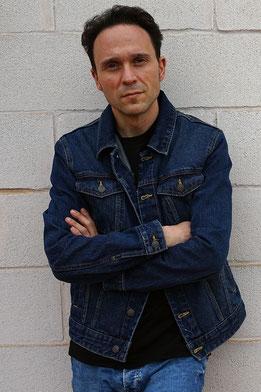 Foto: José Domingo
