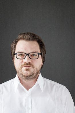 David Dietz Fotograf Freiburg