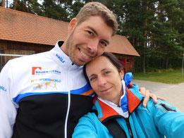 KS Sportsworld Trainingsplanung Training Trainingspläne Marathontraining