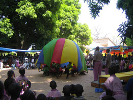 Fest_2006