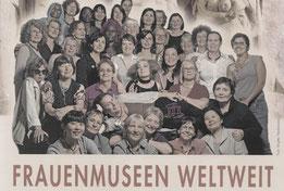 Alma Buscher - Bauhaus