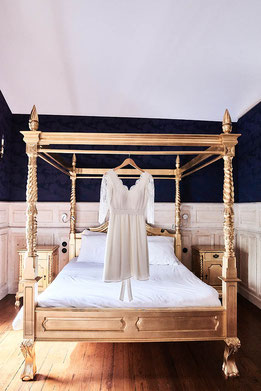 robe-de-mariee-courte-modulable-boheme-haut-de-gamme-grenoble-emmanuelle-gervy