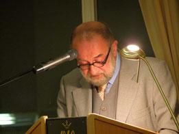 (c) M. Ploszewska, 2013