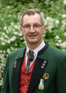 Amian Markus, Musikverein Hainersdorf