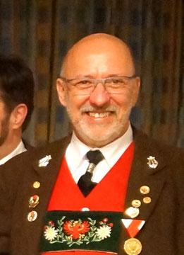 Klaus Senn