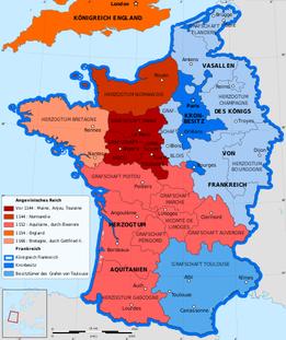 CC BY-SA 3.0 File:Frankreich 1154-DE.svg