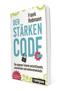 https://www.staerkentrainer.de/mediathek/stärken-code/das-buch/