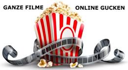 ganze filme online gucken