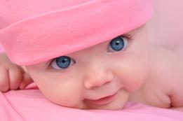 Déposer & récupérer Bébé chez Nounou