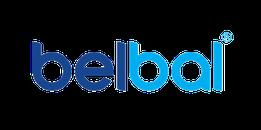 Belbal B105 B120 B250 B350