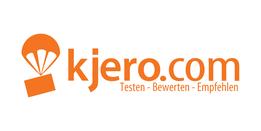 www.kjero.com