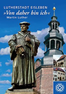 >> Broschüre zum Download als PDF