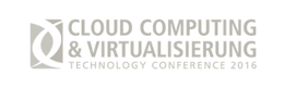 Cloud Computing und Virtualisierung Conference