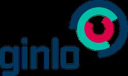 Logo Ginlo