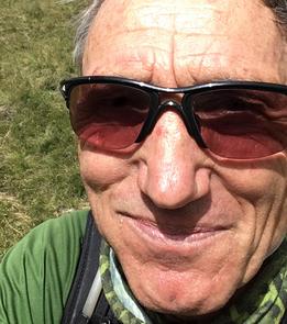 Herzfrequenz, Höhenprofil, Monviso, Piemont, Mountainbike, mtb-tour