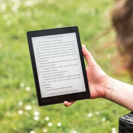 e-book downloaden