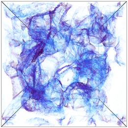 Simulation von Dr. Wolfram Schmidt
