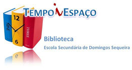 Biblioteca ESDS