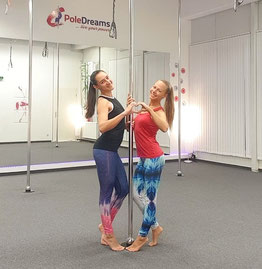 Online Mobility Training, Online Stretching, Online Fitness, Stretching Kurs online, Mobility Training online