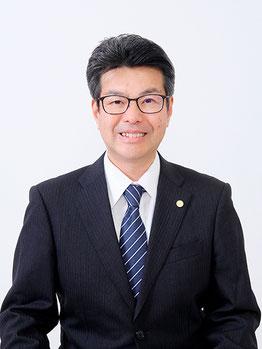 行政書士・終活専門家 四方知明