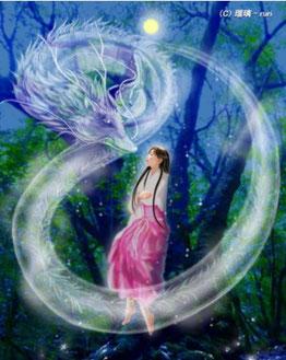 瑠璃の星☆彡(http://ruri87.blog18.fc2.com/)より