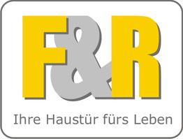 F&R Haustür Partner