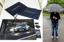 Landgraf Motorsport
