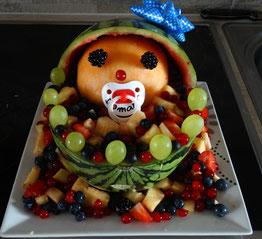"""Fruchtbaby"""