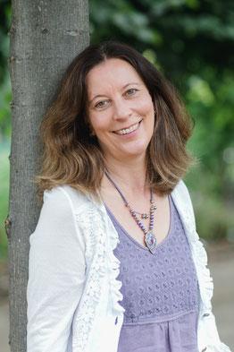 Claudia Raus - Meine Qualifikationen und Ausbildungen