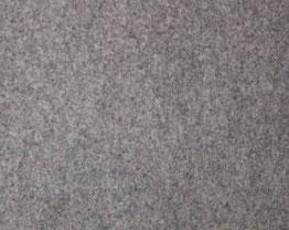 SE-Z901 grau (nadelfilz)