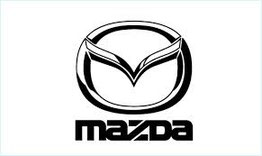 Mazda Car Pdf Manual Wiring Diagram Fault Codes Dtc