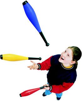 Massuede jonglerie au meilleur prix!