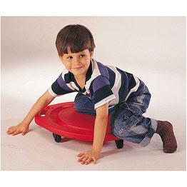 Jeu de scooter roulant au meilleur prix pour les enfants. Matériel de cycle roulant à acheter pas cher!