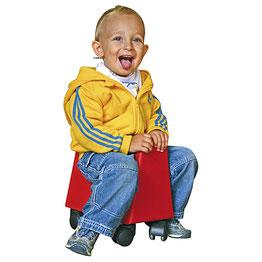 Soft roller au meilleur prix pour les enfants. Matériel de cycle roulant à acheter pas cher!
