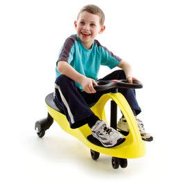Didicar avec roulant avec 3 roues avant et 2 roues arrière au meilleur prix pour les enfants. Matériel de cycle roulant à acheter pas cher et facile à utiliser pour les enfants. Couleur jaune, violet, bleu ou rouge.