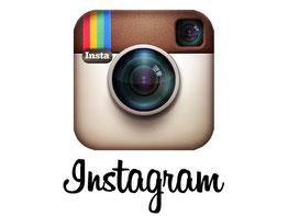 Заходите к нам в Instagram!