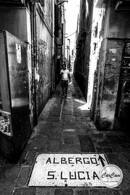 Venise, venice, sérénissime, art, travel, dalton, noir et blanc, black and white, art, street photography, carcam, je shoote, travel
